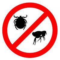 Tick and Parasite Control